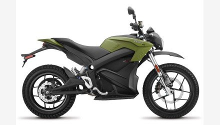 2019 Zero Motorcycles FXS for sale 200413541