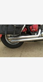 2008 Honda Shadow for sale 200430482