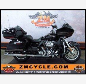 2013 Harley-Davidson Touring for sale 200438718