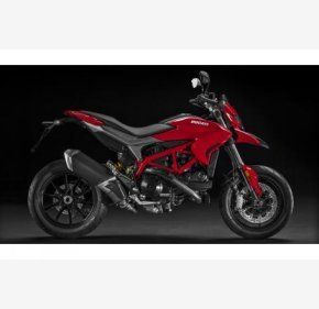 2017 Ducati Hypermotard 939 for sale 200442094