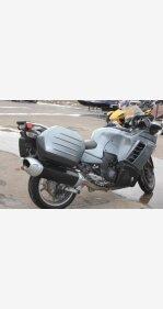 2008 Kawasaki Concours 14 for sale 200445293