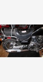 1987 Ducati Other Ducati Models for sale 200456407