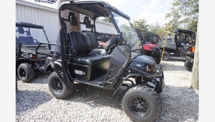2017 Bad Boy Buggies Recoil Is For 200458804