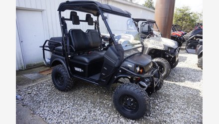 2017 Bad Boy Buggies Recoil iS for sale 200460186