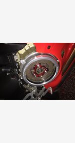 2015 Ducati Superbike 1299 for sale 200464257