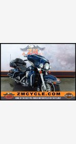 2001 Harley-Davidson Touring for sale 200468780