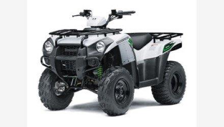 2018 Kawasaki Brute Force 300 for sale 200469113