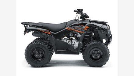 2018 Kawasaki Brute Force 300 for sale 200469130