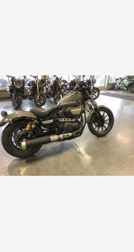 2016 Yamaha Bolt for sale 200470100