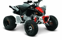 2018 Can-Am DS 90 for sale 200475113