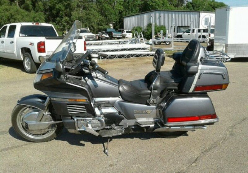 Motorcycles for Sale near Brookings, South Dakota - Motorcycles on