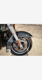 2014 Harley-Davidson Touring for sale 200483320