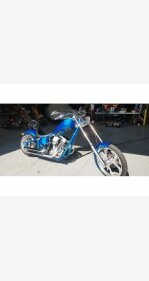 2006 Big Dog Motorcycles K-9 for sale 200484743