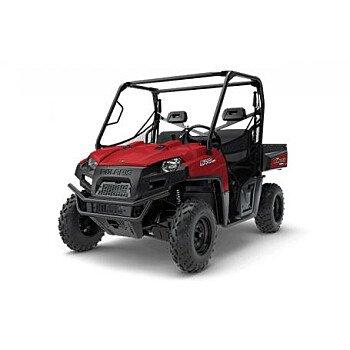 2018 Polaris Ranger 570 for sale 200488146