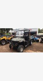 2017 Bennche Cowboy 250 for sale 200493739
