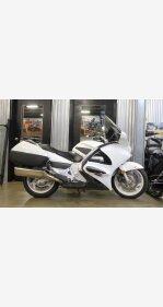 2009 Honda ST1300 for sale 200494254