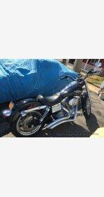 2006 Harley-Davidson Dyna for sale 200499518