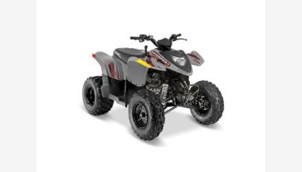 2018 Polaris Phoenix 200 for sale 200500102