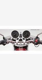 2017 Honda CB1100 for sale 200501257