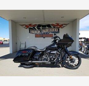 2018 Harley-Davidson Touring for sale 200502970
