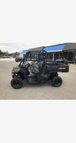 2018 Can-Am Defender for sale 200504413