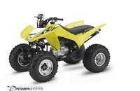 2018 Honda TRX250X for sale 200504788