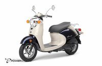 2018 Yamaha Vino Classic for sale 200509326