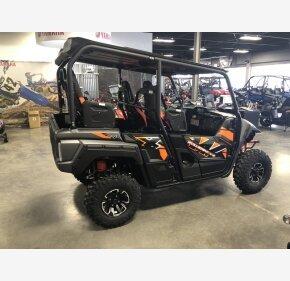 2018 Yamaha Wolverine 850 for sale 200510175