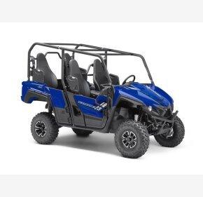 2018 Yamaha Wolverine 850 for sale 200510176