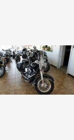 2013 Harley-Davidson Softail for sale 200515463