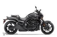 2018 Yamaha VMax for sale 200516875