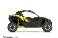 2018 Can-Am Maverick 1000R for sale 200518296