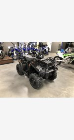 2018 Kawasaki Brute Force 300 for sale 200520594