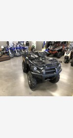 2018 Kawasaki Brute Force 750 for sale 200520595