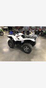 2018 Yamaha Other Yamaha Models for sale 200521856