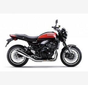 2018 Kawasaki Z900 for sale 200522730