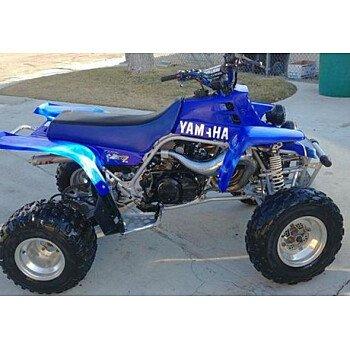 2001 Yamaha Banshee for sale 200523017
