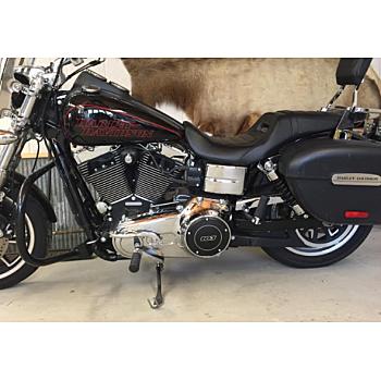 2014 Harley-Davidson Dyna for sale 200523290