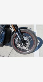 2014 Harley-Davidson Night Rod for sale 200523453