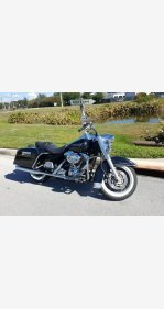 2007 Harley-Davidson Touring for sale 200523475