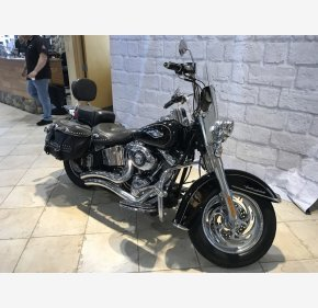 2012 Harley-Davidson Softail for sale 200524959