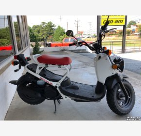 2018 Honda Ruckus for sale 200525390