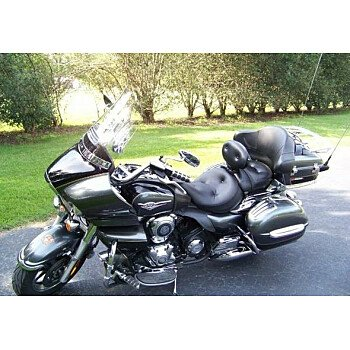 2011 Kawasaki Vulcan 1700 for sale 200527839