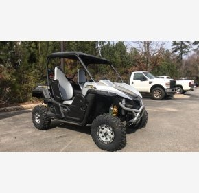 2017 Yamaha Wolverine 700 for sale 200531424