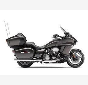 2018 Yamaha Star Venture for sale 200532148