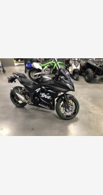 2017 Kawasaki Ninja 300 for sale 200534271