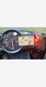 2013 Kawasaki Ninja ZX-6R for sale 200534781