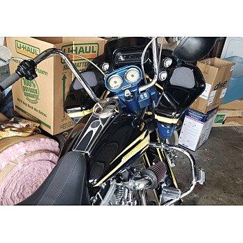 2006 Harley-Davidson Touring for sale 200535649