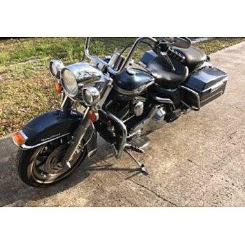2003 Harley-Davidson Touring for sale 200535905