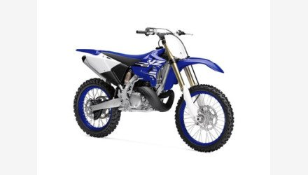 2018 Yamaha YZ250 for sale 200536897